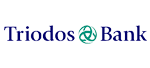 logo-triodos-bank